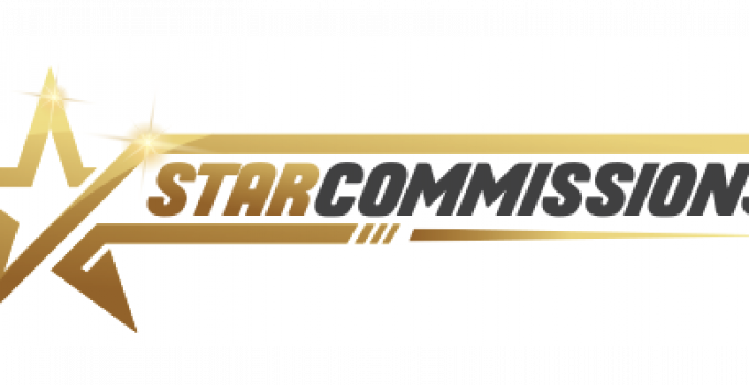 Star Commissions Review – A Power Packed MMO Combo Of Software