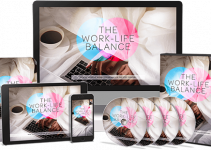 The Work-Life Balance PLR Review – Honest Review