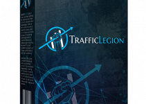 Traffic Legion Review – Delivers Unlimited Traffic On Tap