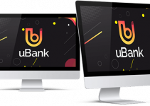 UBank Review – Build Automated AdSense Sites 2021
